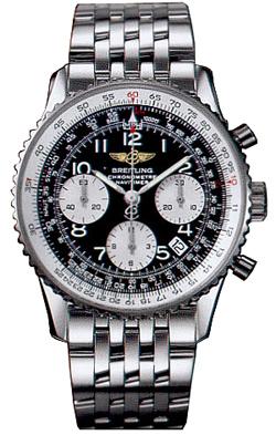 4b84a673127d reloj breitling navitimer