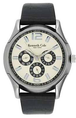 Kenneth Cole Relojes para los Hombres